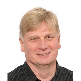 Jukka Laine